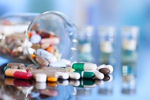 Tác dụng không mong muốn của thuốc chữa viêm mũi dị ứng