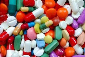 Hướng dẫn sử dụng kháng sinh an toàn và hiệu quả