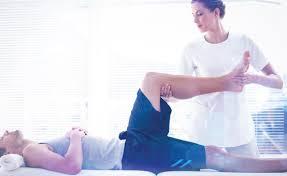 Cách chữa yếu sinh lý nam bằng vật lý trị liệu