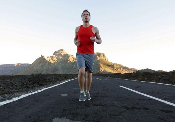 Cách chữa rối loạn cương dương tại nhà bằng cách tăng cường thể dục thể thao