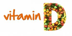 Vitamin D rất cần thiết cho giai đoạn mang thai 3 tháng giữa. (Ảnh minh họa - Nguồn internet)