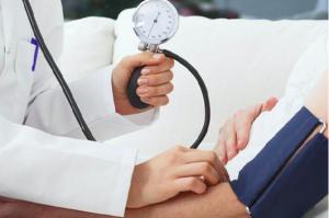 Huyết áp thấp và những triệu chứng dễ gây nhầm lẫn
