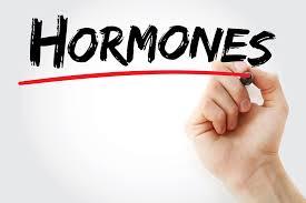 Rong kinh ở phụ nữ sau sinh thường do rối loạn hormone
