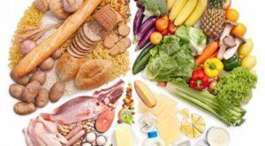 Chế độ ăn uống khoa học giúp phòng ngừa gan nhiễm mỡ ở trẻ