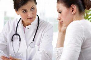 Điều trị rối loạn tiền đình, dùng thuốc và không dùng thuốc