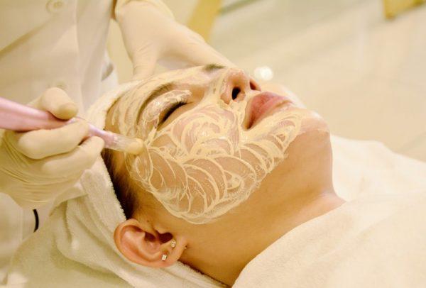 Một số phương pháp làm đẹp da phổ biến hiện nay