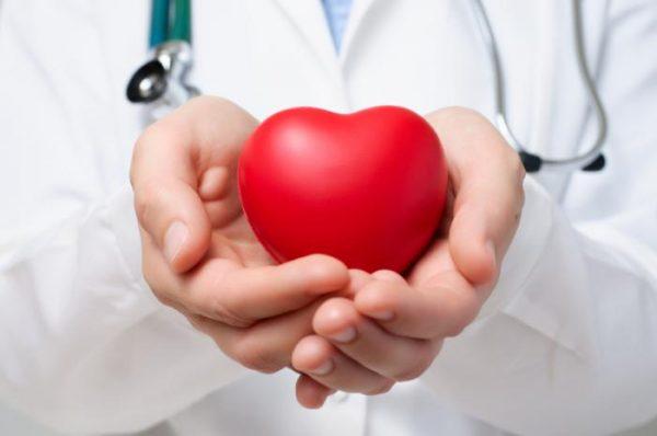 Phòng tránh nhồi máu cơ tim thế nào cho đúng?