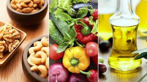 Bệnh tai biến mạch máu não nên và kiêng ăn gì?
