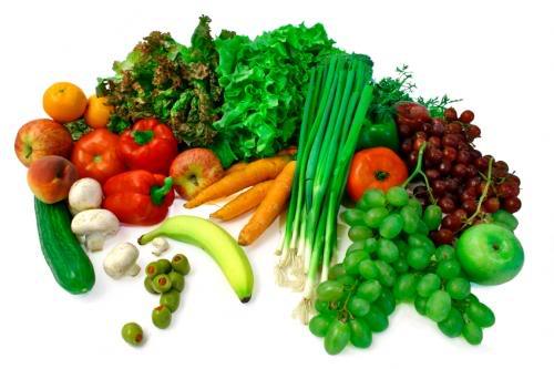 chế độ ăn uống bệnh viêm gan A