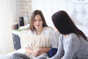 Viêm âm đạo phổ biến nhưng khó nói