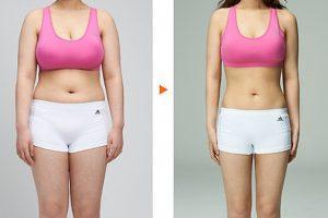 Tổng hợp cách giảm béo - Phân tích cái được và mất từng phương pháp