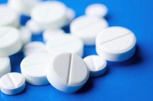 Thuốc giảm đau và những lưu ý quan trọng khi sử dụng