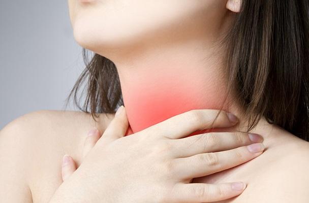 Nguyên nhân và cách phòng tránh ung thư thực quản