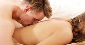 """Hình ảnh: """"Yêu"""" bằng miệng ẩn chứa nhiều nguy cơ sức khỏe (Internet)"""