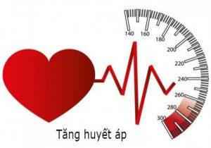 Kết hợp chế độ ăn uống và luyện tập khoa học để điều trị và phòng tránh cao huyết áp