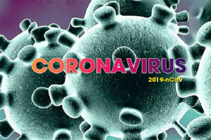 Bệnh COVID-19 và những thói quen dễ gây lây nhiễm bệnh
