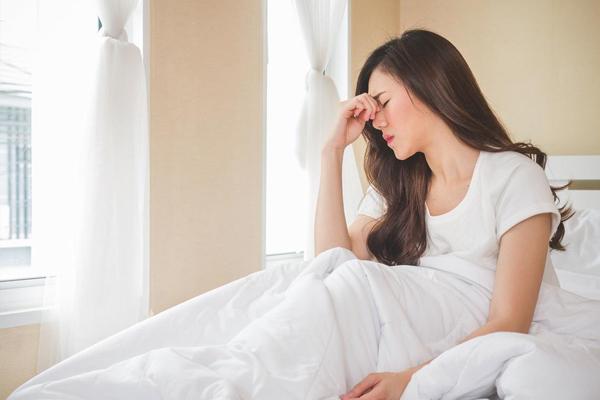 Bộ Y tế hướng dẫn cách ly tại nhà khi có người thân nghi bị nhiễm COVID-19