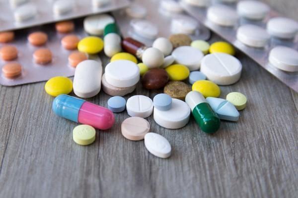 Sai lầm khi sử dụng thuốc điều trị đái tháo đường.