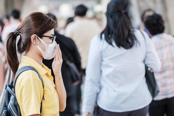 Trước tình hình dịch bệnh diễn biến phức tạp, WHO đã ban bố tình trạng khẩn cấp trên toàn thế giới