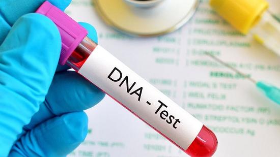 Có mối liên hệ giữa bệnh tiểu đường với 1 số gen