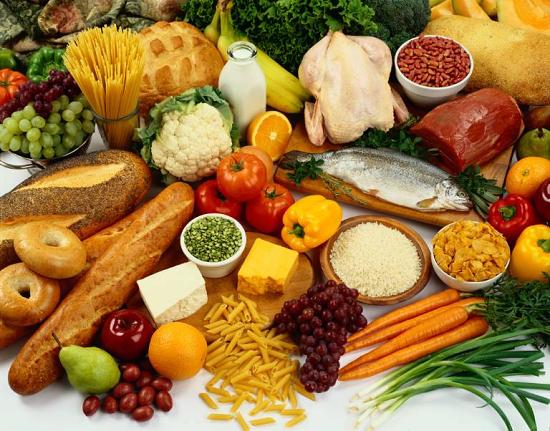 Người bệnh trào ngược dạ dày nên thận trọng trong việc lựa chọn thực phẩm