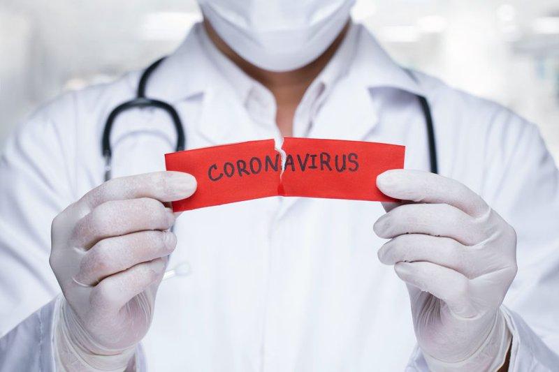 Chính phủ các nước khuyến cáo và ra thông báo phòng ngừa và ngăn chặn COVID-19 trong cộng đồng