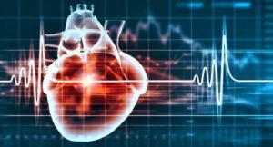 Rối loạn nhịp tim là tình trạng tim đập quá nhanh hoặc quá chậm