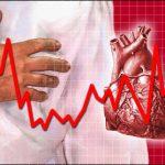 Bệnh suy tim độ 3 sống được bao lâu?