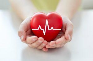 Chủ động phòng ngừa sớm sẽ giúp giảm sự nguy hiểm của rối loạn nhịp tim
