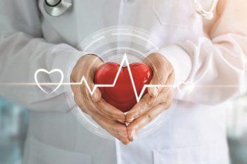 Có rất nhiều cách trị tim đập nhanh tại nhà hiệu quả tức thời và lâu dài