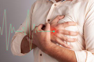 Hiểu rõ rối loạn nhịp tim có nguy hiểm không sẽ giúp bạn phòng ngừa rủi ro từ sớm