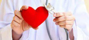Thực hiện lối sống khoa học và lành mạnh để kéo dài tuổi thọ khi bị suy tim độ 3