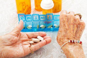 Khi dùng thuốc điều trị suy tim nhóm chẹn beta, bạn không được ngừng đột ngột