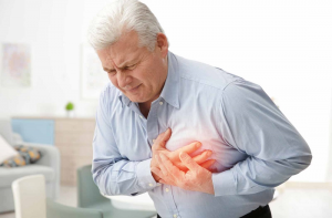 Bạn cần theo dõi sát sự tiến triển của bóng tim to để tránh bị biến chứng nguy hiểm