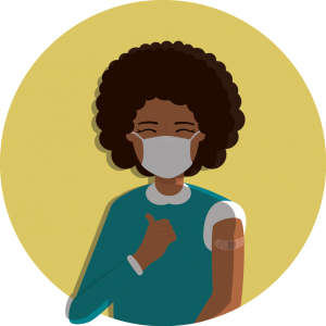 Cơ chế hoạt động và bảo vệ cơ thể của vacxin covid