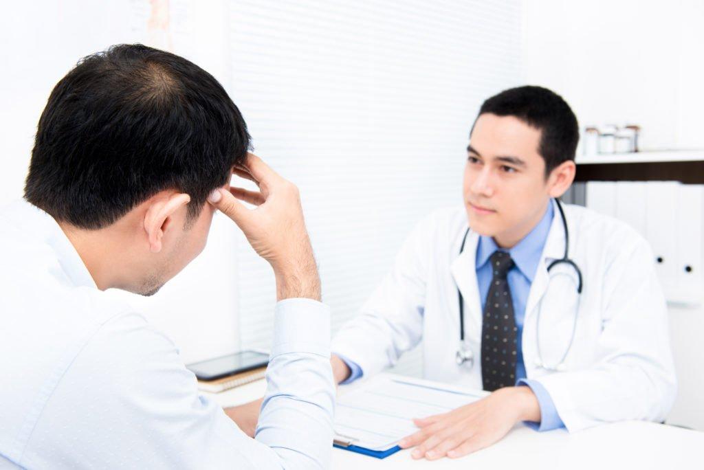 Người bệnh cần thăm khám bác sĩ định kỳ và chủ động phòng biến chứng sỏi gan sớm
