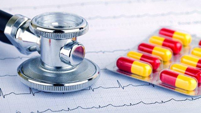 Simvastatin là thuốc thuộc nhóm Statin