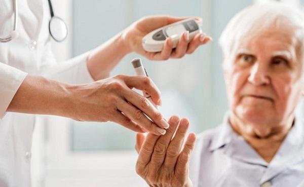 Đông trùng hạ thảo có tốt cho bệnh nhân tiểu đường?