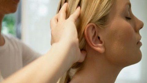 Làm gì khi gặp cơn đau nửa đầu bên phải