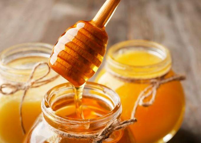 Mật ong có nhiều công dụng trong phòng và điều trị bệnh