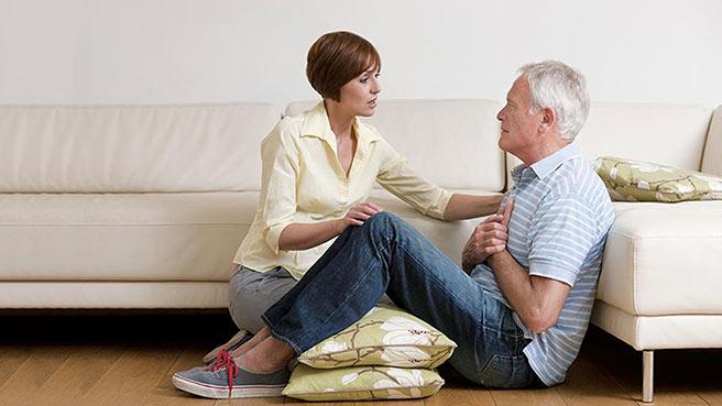 Sơ cứu cho người nhồi máu cơ tim cấp đặc biệt quan trọng
