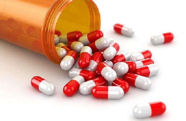 Sử dụng Nitroglycerin như thế nào cho an toàn