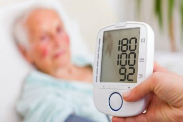 Bệnh nhân cao huyết áp có sử dụng đông trùng hạ thảo được không?