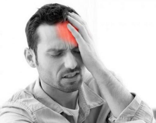 Đau nửa đầu bên trái có thể do hội chứng đau nửa đầu Migraine