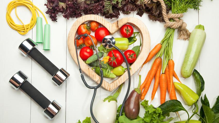Nắm rõ hở van tim nên ăn gì, kiêng gì rất quan trọng