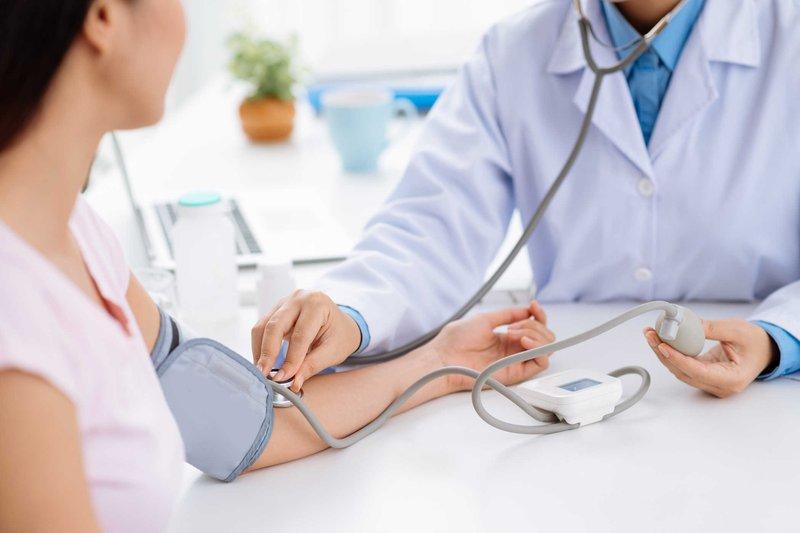 Càng nhiều bệnh lý đi kèm, tuổi thọ người bệnh hở van tim càng bị rút ngắn