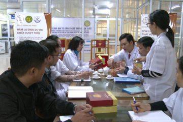 Đưa đông trùng hạ thảo vào sản xuất quy mô lớn giúp cải thiện sinh kế cho bà con tỉnh Hà Giang