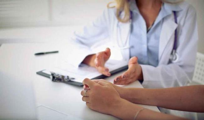 Các phương pháp điều trị parkinson ở người trẻ