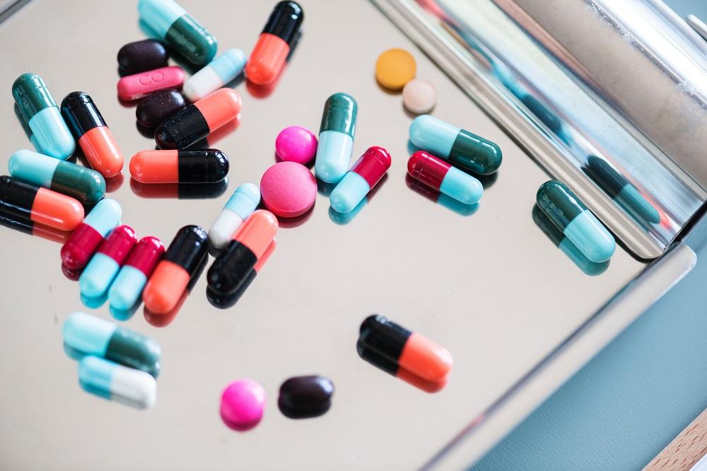 Bệnh nhân u xơ tử cung uống thuốc gì để trị bệnh hiệu quả