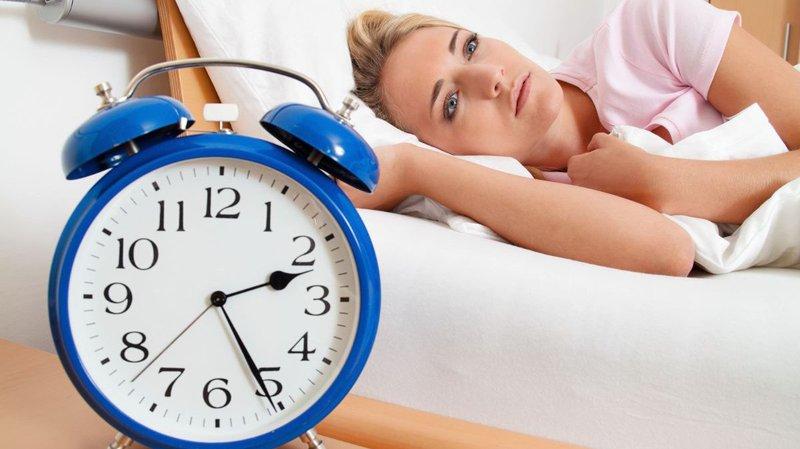 Hiểu đúng tác dụng của các loại thuốc chữa mất ngủ